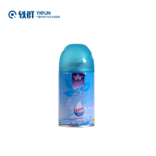 OEM/ODM Room Car Perfume Air Freshener Spray