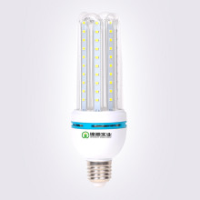 4u 16W LED Bulb Light Post Top Lighting
