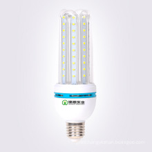 32 Watt LED Non-Rechargeable LED Bulb Lighting Replacement CFL Light