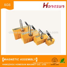 New product promotion Permanent Lifting Magnet Magnetic Lifter
