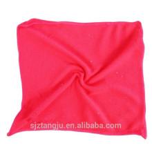 Melhor venda de toalhas de mão de algodão barato, mão toalha molhada
