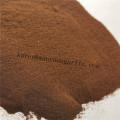 Vente chaude d'ail noir fermentant séché en poudre