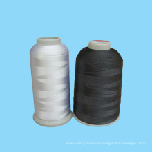 Embroidery Machine Parts Accessory Thread