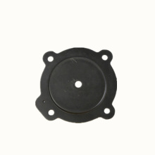 High quality air valve diaphragm rubber diaphragm
