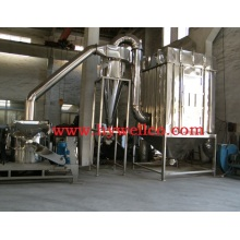 Fine Powder Crusher Machinery