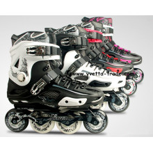 Adult Skate with Best Quality (YV-S500)