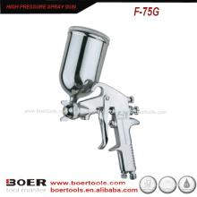 Heißes Verkaufs-Hochdruckspritzpistole F75G