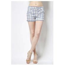 2016 Fashion Design Frauen Mini Shorts
