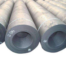 UHP graphite electrode dia 550mm 600mm 700mm