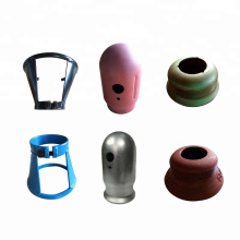 TOP1 gas cylinder safety caps by bang win