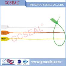 Alibaba Китай пластиковые сургучными печатями ГХ-Р002 Поставщиком