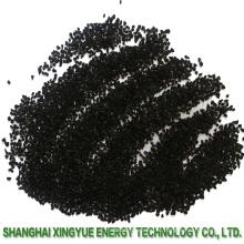 малозольное 1000 количество йода извлечения золота с активированного угля за тонну цена
