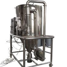 Hot Sale Corn Starch Centrifugal Atomizer Spray Dryer/Spray Drying Machine/ Dehydrator