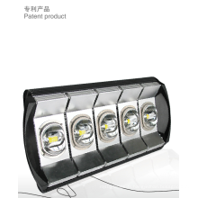 220 ~ 300W LED Multi-Function LED Tunnel Flood Light