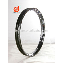 Hot motorcycle aluminum alloy wheel scrap