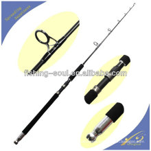 JGR001 5'6'' 6'0'' Jigging fishing rod
