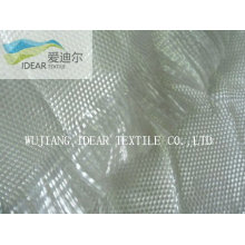 600D Industrial Fabric for Canopy/ Awning