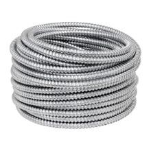 Gi Flexible Metal Conduit