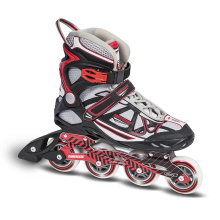 Fixed Size Inline Skate (SS-140A-2)