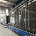 Automatic Insulating glass processing machines
