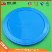Хорошее качество Подгонянная крышка крышки кружки чашки силикона