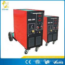 tig welding machine specifications