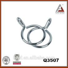 curtain rings, curtain accessories,window accessories