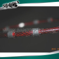 Diamond Wire (SG03)