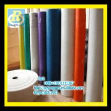 glass fiber reinforced cement mesh/glass fiber mesh