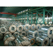 Zhejiang Factory SGCC Dx51d Z Hot DIP Galvanized Steel Coil
