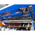 reasonable price PPGI corrugated sheet