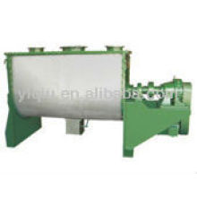 Powder/Granule Mixing Machine