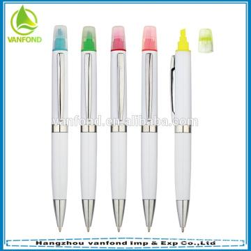 Лучшие продажи продуктов 2014 канцелярских гель маркер ручка