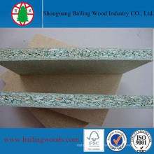 Competitive Price Best Quality Chipboard