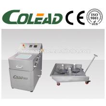Secador de vegetais de venda quente / secador centrífugo / máquina de secagem de alimentos / Desidratador