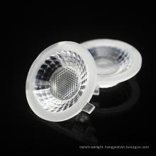 LED Light Lenses Light Spot Light Track