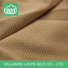 Дешевый матрац, тикающая ткань, модная ткань