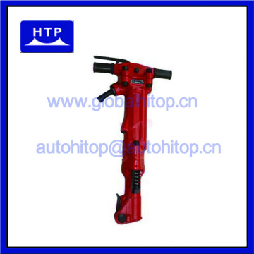 TPB-90 Pneumatic air hammer, Japan Toku Pneumatic tools,toku pneumatic breaker
