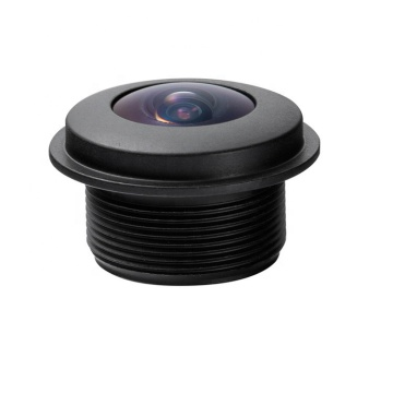 100 mm C-Mount-Varioobjektiv