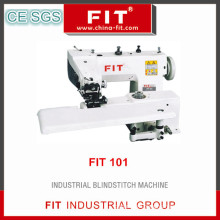 Industrial Blindstitch Machine (101)