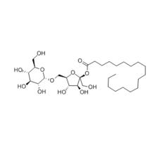 Стеарат сахарозы Номер CAS 37318-31-3