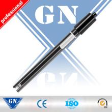 CE Industrie Composite pH / Orp Elektrode (CX-ORP-0200)