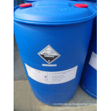 China Großhandel Qualität Tetrapropyl Ammoniumhydroxid