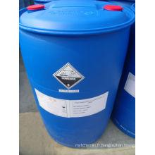 China Wholesale Hydroxyde de tétrapropyl ammonium de haute qualité