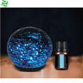 Herbal Essential Oil Breathe Easy Essential Oil
