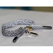 I love you more bracelets,jesus bracelet,charm bracelets with shoelace aglet