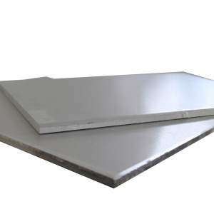 cheap 6mm 1060 H12 H14 aluminum plate