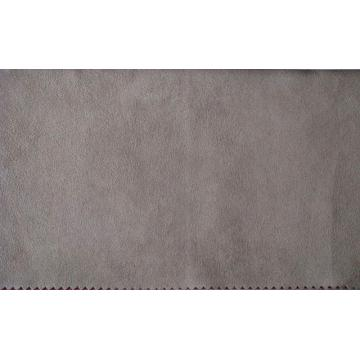 keqaio Direct Tekstil 100% Polyester Suede Fabric