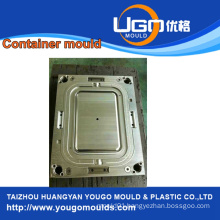 Good Service and High Quality Beach chairs Plastic Injection mould making                                                                         Quality Choice