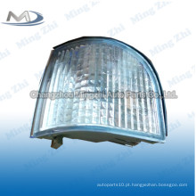 CORNER LAMP FOR MB100 6618203321/6618203421